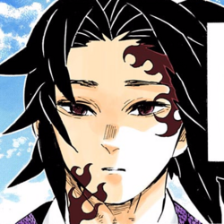 Kokushibo colored profile (human).png