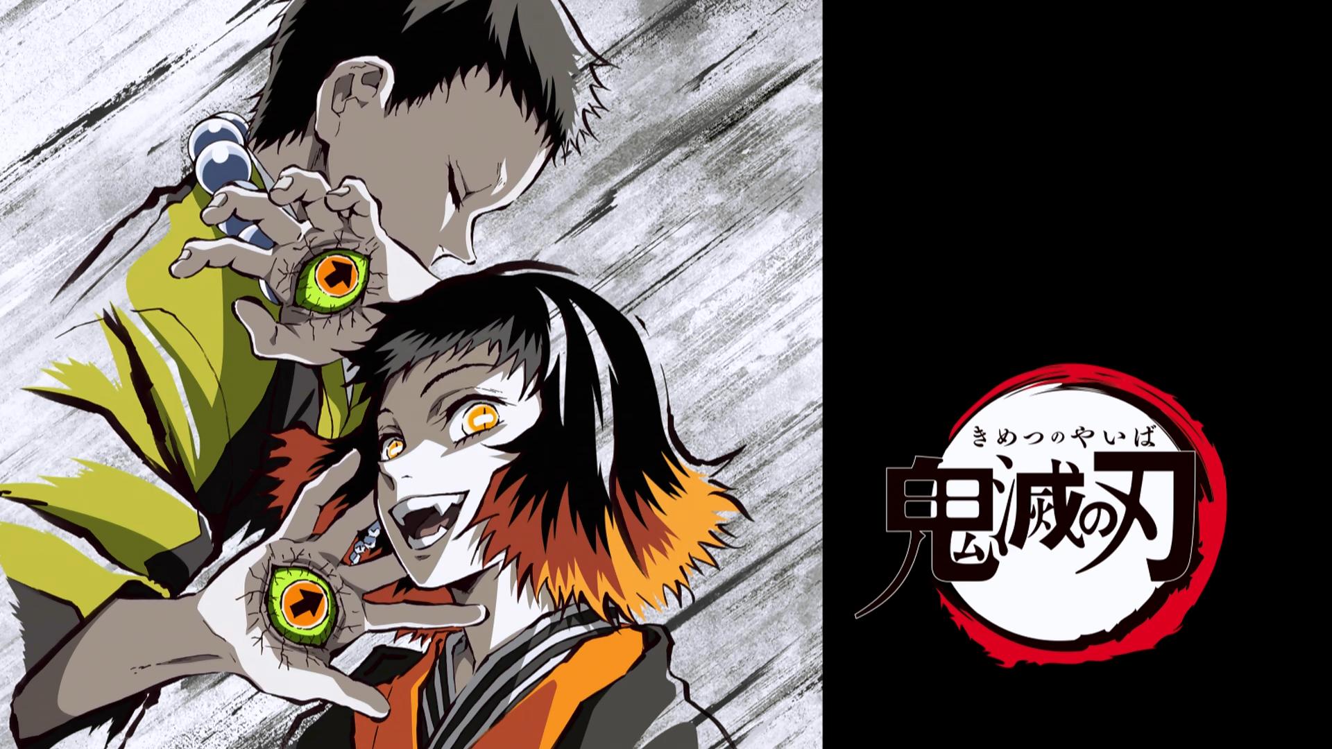 Episode 09 Eyecatcher B.png
