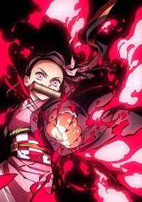 Exploding Blood (Zenshuchuten).png