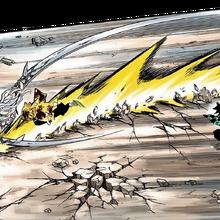 Thunderclap and Flash - Godspeed.png