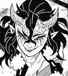 Hantengu profile (Karaku).png
