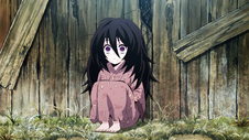 Kanao as child.png