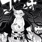 Nezuko's full Demon form.png