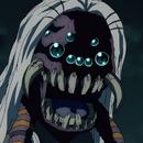 Spider Demon (Father)