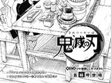 Mitsuri Kanroji/Relationships