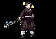 Murata (Hinokami Kepputan)