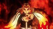 Demon Slayer -Kimetsu no Yaiba- The Movie Mugen Train Teaser