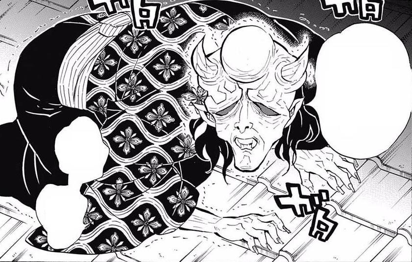 Hantengu Kimetsu No Yaiba Wikia Fandom See more ideas about slayer anime, anime demon, anime girl. hantengu kimetsu no yaiba wikia fandom