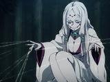 Мать-Демон-Паук
