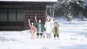 Tanjiro's house.jpg