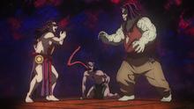 Битва трёх демонов.png