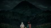 Natagumo Mountain Anime.png