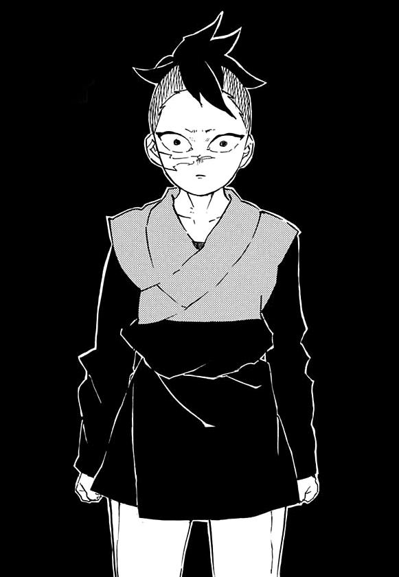 Генья Шинадзугава