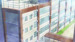 -Coalgirls- Kimi ni Todoke 2nd Season 08 (1280x720 Blu-ray FLAC) -CB5E47A3--16-04-43-.jpg
