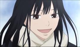 Sawako.PNG