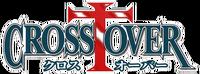 Crossover (logo)