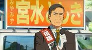 Toshiki 01