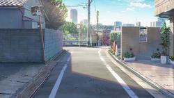 Taki's street.png