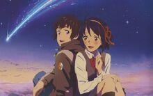 Cute-couple-Mitsuha-Miyamizu-Taki-Tachibana.jpg