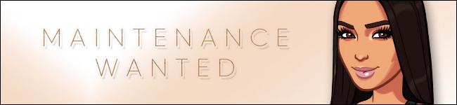 Maintenance-banner.png