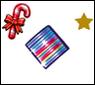 Starlet-specialevent-2016-25