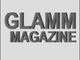 GLAMM Magazine