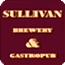 SullivanBreweryFeed.png