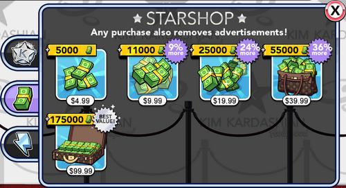 Starshop Cash.png