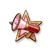 Events-icon.png
