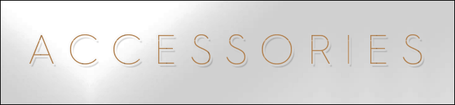 Kustomize-accessories-banner.png