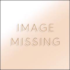 ImageMissing.png