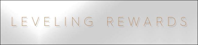 Banners-levelingrewards.png