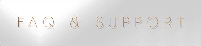 Banners-faqandsupport.png