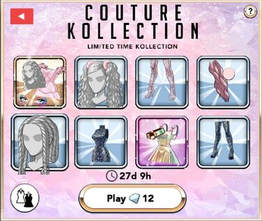 Couture Kollection .jpg