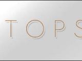 Tops:Starlet