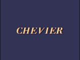 Chevier
