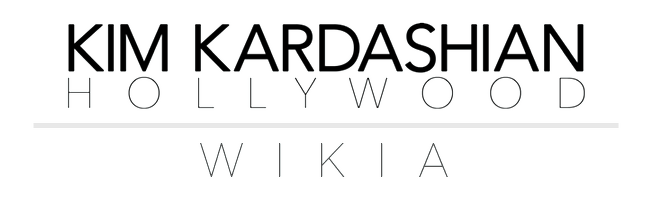 Kkh-wikiaheader.png
