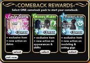 Comeback Rewards.png
