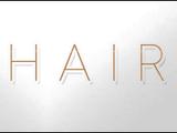 Hair:Starlet