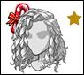Starlet-specialevent-2017-252