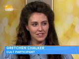 Gretchen Chalker