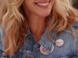 Lori-Ann Schmidt
