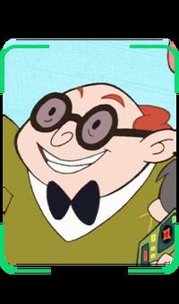 Mr-Paisley-Mugshot.png