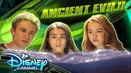 Rare and Well Done Kim Hushable Disney Channel Original Movie