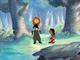 Lilo and Stitch Rufus Episode20
