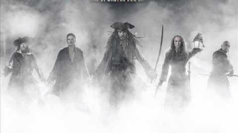 Pirates_Of_The_Caribbean_Soundtrack_-_Main_Theme