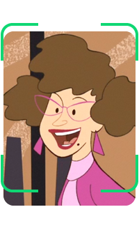 Mrs. Rockwaller