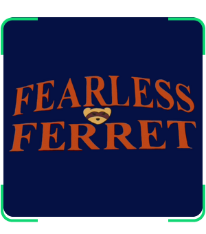 Fearless-Ferrer-(Media)-Snap.png