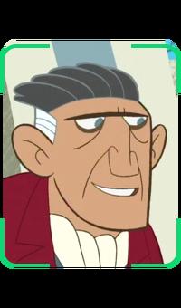 Senor-Senior-Senior-Mugshot.png