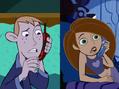 Ill-Suited Ron-calls-Kim2